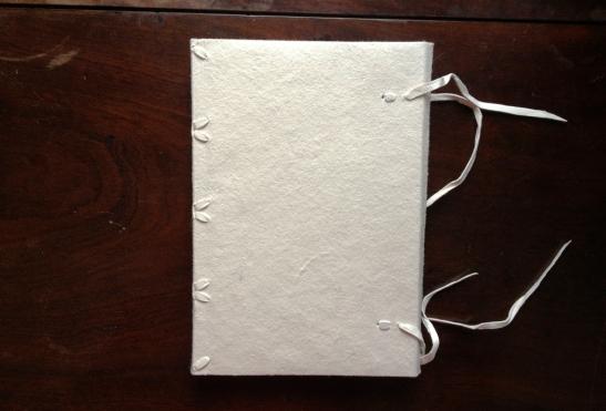 Paper Case