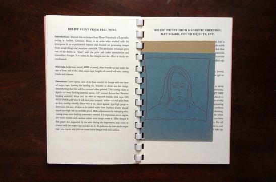 Barb's book