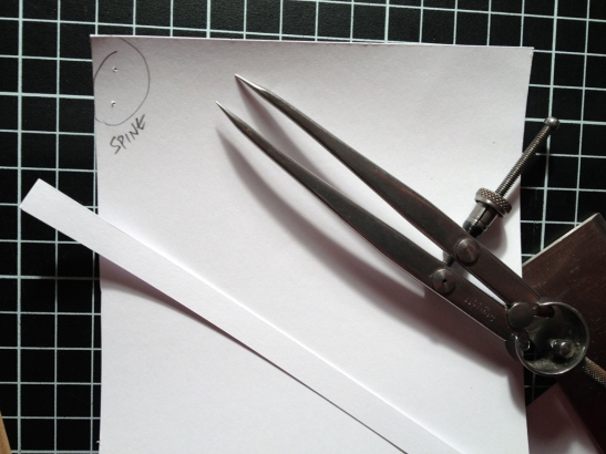Binding binding binding