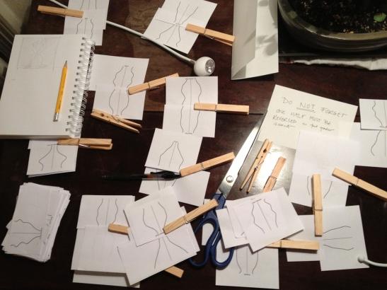 thanks again, clothespins!