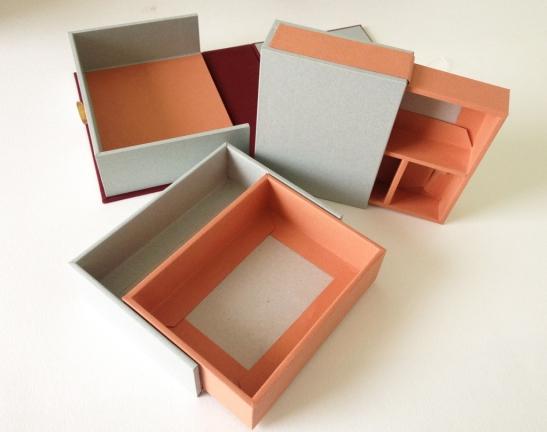 box03a