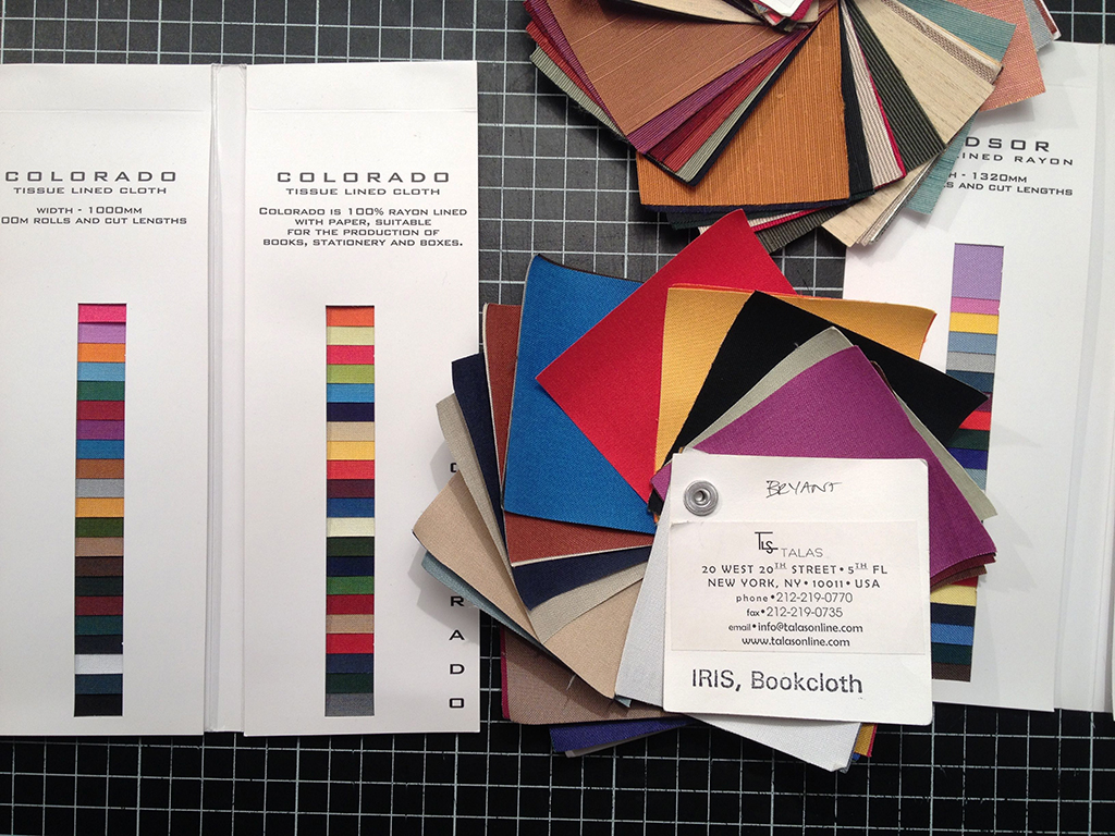 How To Make A Book Cover Cloth ~ Put down that mulled wine immediately we are making bookcloth