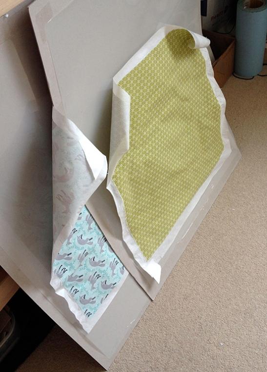bookcloth35