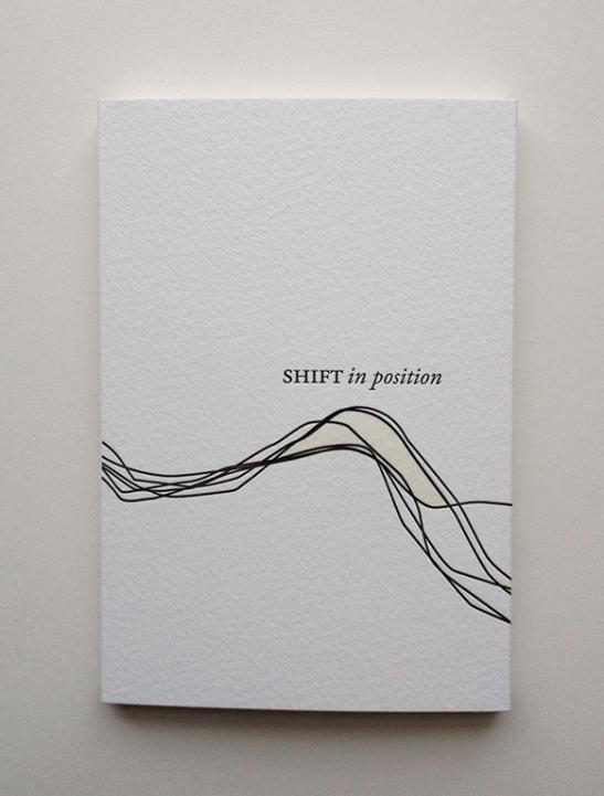 shift07