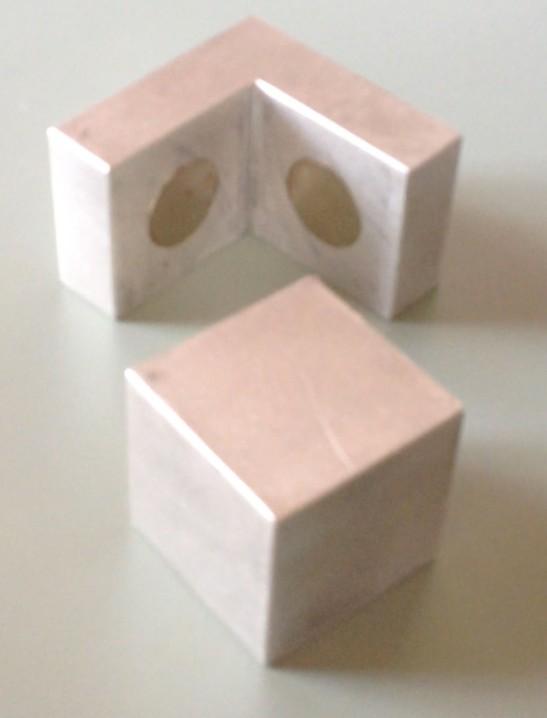 boxmakingmagnet