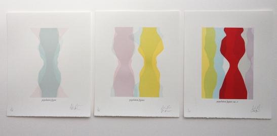 threeprints