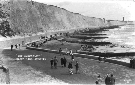 BrightonMarina5